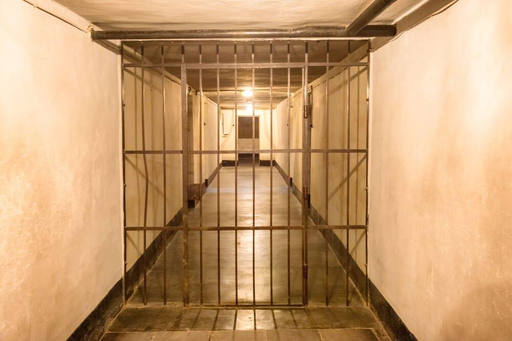 Silk Road: Administrator zu sechseinhalb Jahren Haft verurteilt