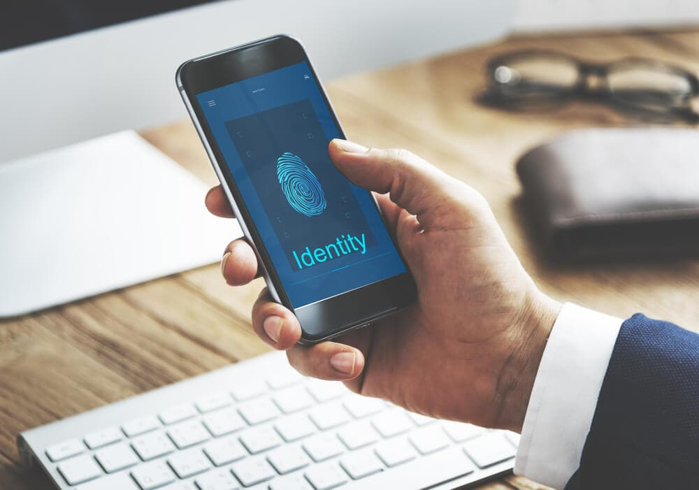 NEO: Swisscom Blockchain lanciert Identifizierungs-Tool Seraph ID
