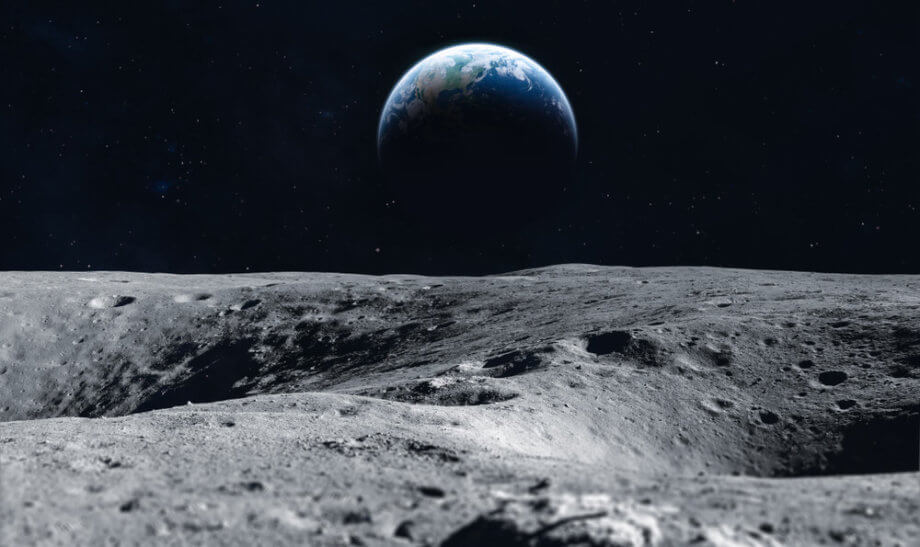 to the moon krypto