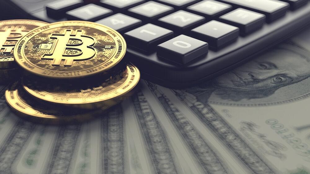 Bitcoin, Bitcoin-Steuer: Alles zu privaten Veräußerungsgewinnen