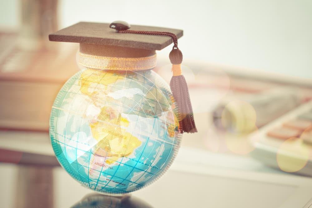 BlockState-Studie: USA dominieren STOs weltweit
