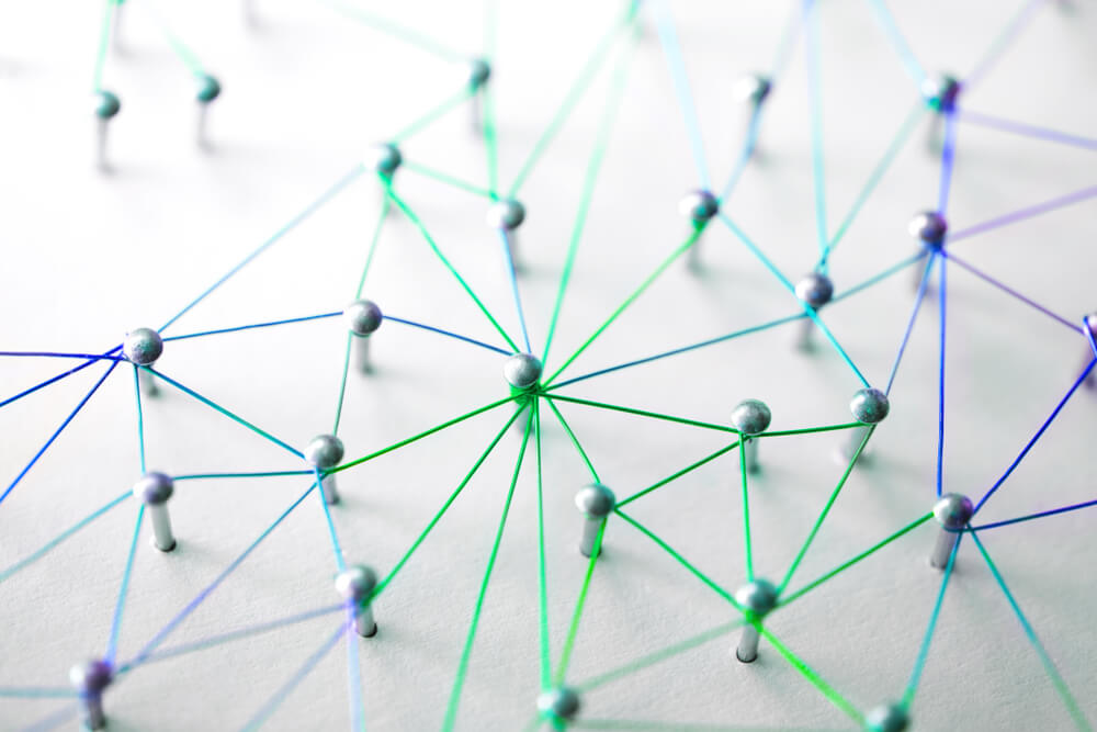 Ein neuer Stern am Börsenhimmel: Blockchain.info eröffnet Bitcoin-Exchange