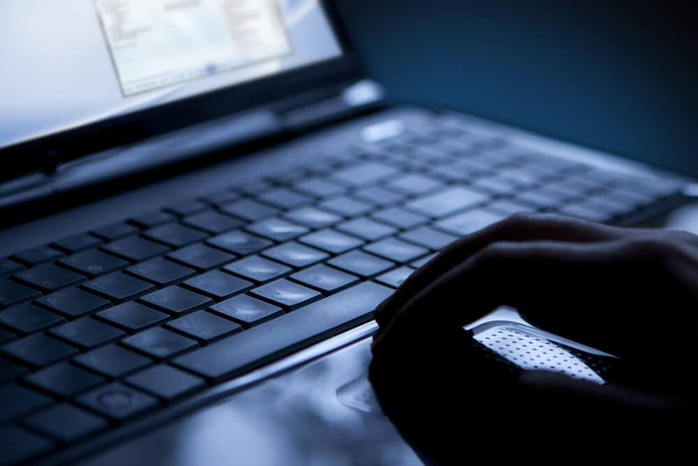 Darknet, Richard Castro: Darknet-Drogenhändler bekennt sich schuldig