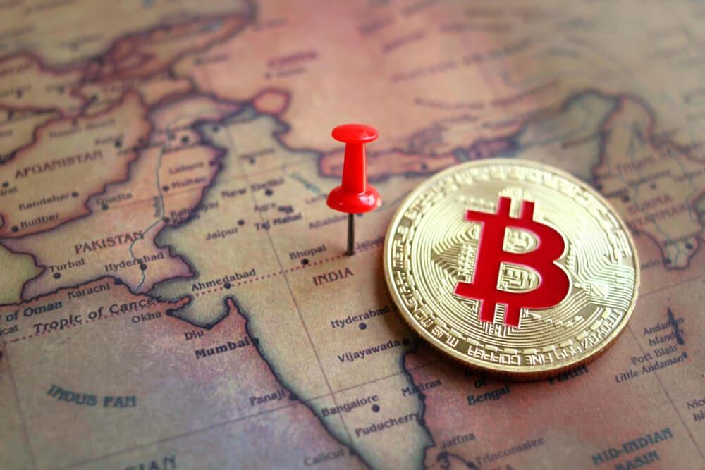 """""""Gut durchdachter Entwurf"""": Indische Finanzministerin äußerst sich zu Bitcoin-Verbot – und löst Debatte aus"""