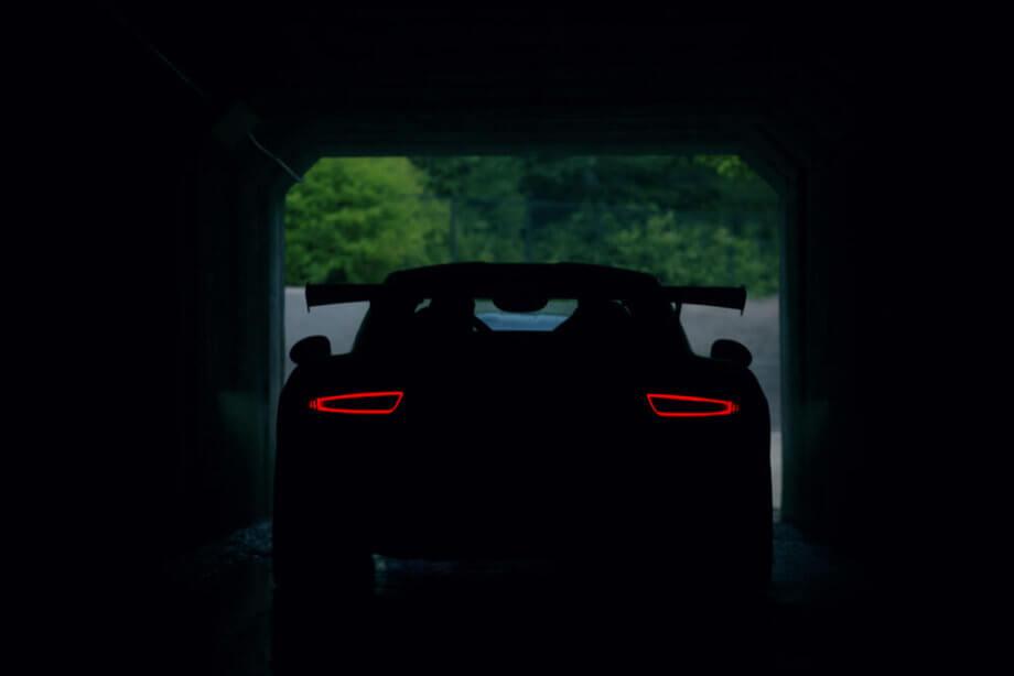 IOTA Gründer Dominik Schiener investiert in Porsche Partner XAIN
