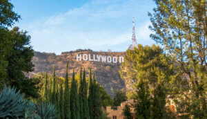 tZero geht nach Hollywood