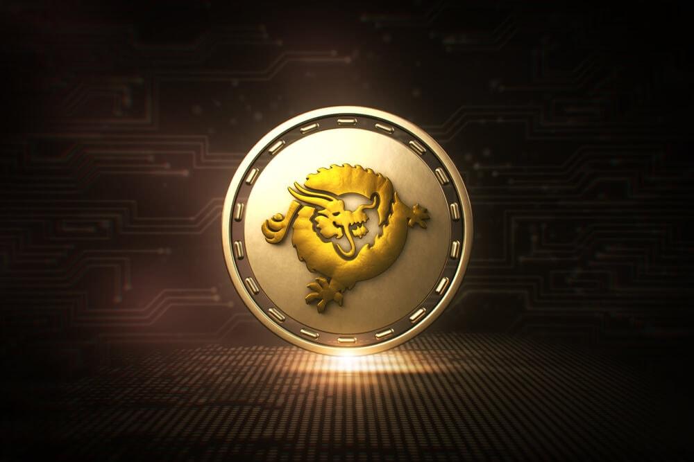 Bitcoin SV: Wetter-App macht 94 Prozent von Transaktionsvolumen aus