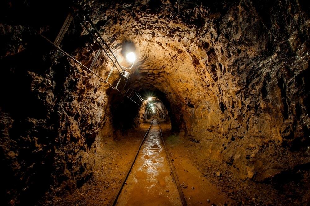 Quasar: Bitcoin SV kündigt Upgrade für Miner an