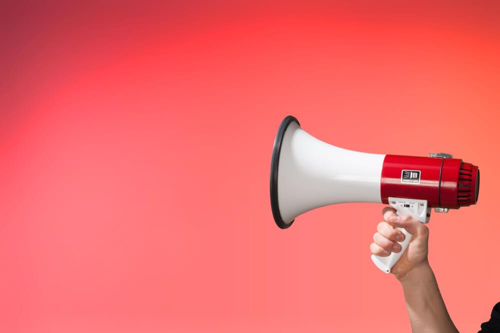 Scam-Alarm: Betroffene berichten von Abzocke bei TDS Capital