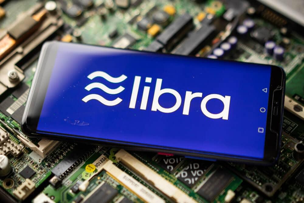 Visa, Visa-CEO: Kein Kooperationspartner ist Libra verbindlich beigetreten