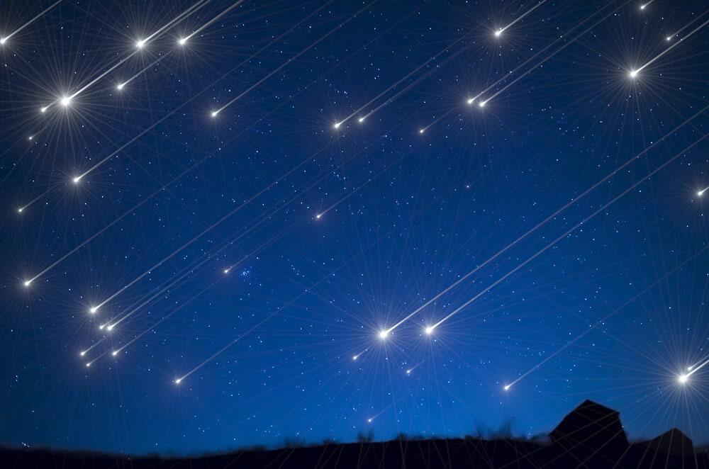 Stellar Rewards: Binance verschenkt XLM und unterstützt Staking