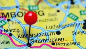 Saarbrücken Bitcoin-Betrüger