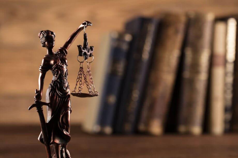 UK: FCA will Krypto-Derivate regulieren