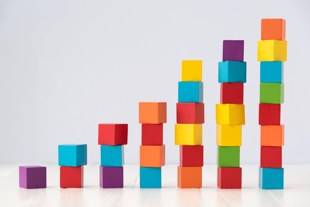 Blockstack (Symbolbild)