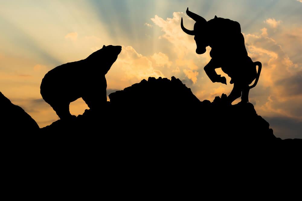 Ripple: Bullisher Marktbericht veröffentlicht, XRP-Kurs steigt