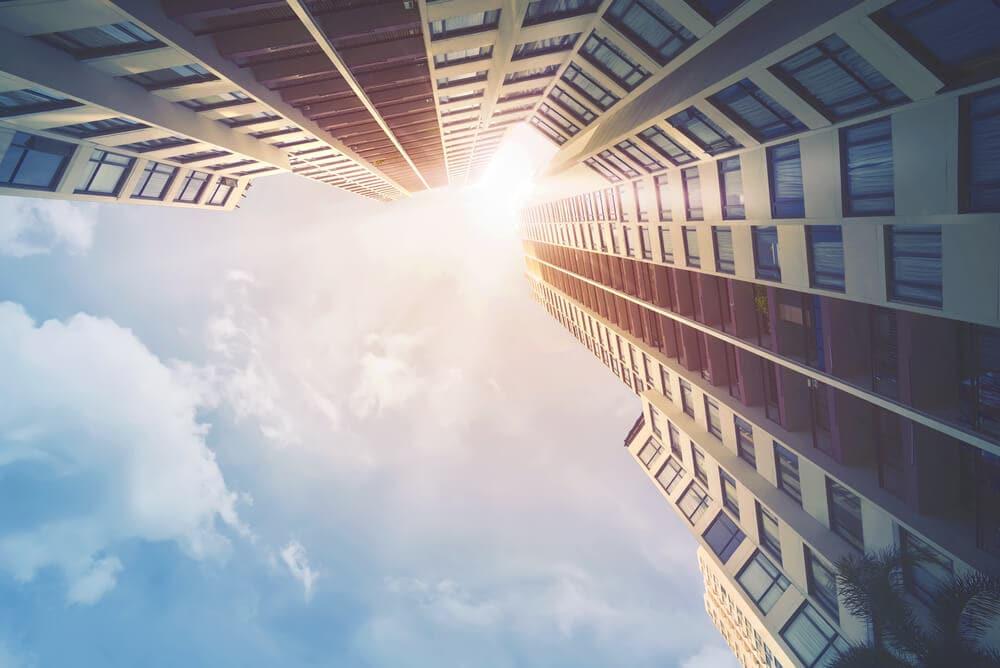 Fundament Real Estate Token, BaFin genehmigt ersten Immobilien-Token