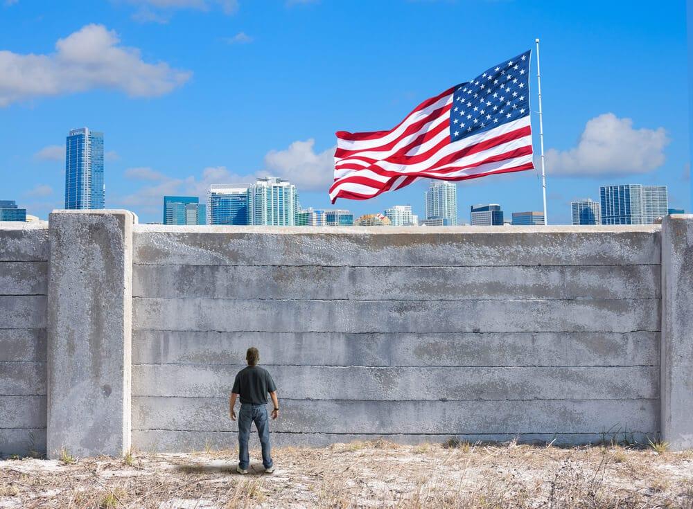Der Ritterschlag für Bitcoin und Libra: Die US-Politik bekommt es mit der Angst zu tun