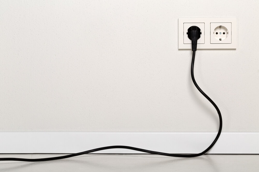 Bitcoin Mining Stromverbrauch
