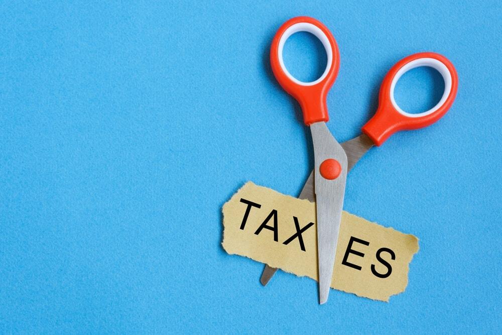 Singapur will Mehrwertsteuer für Bitcoin-Geschäfte streichen
