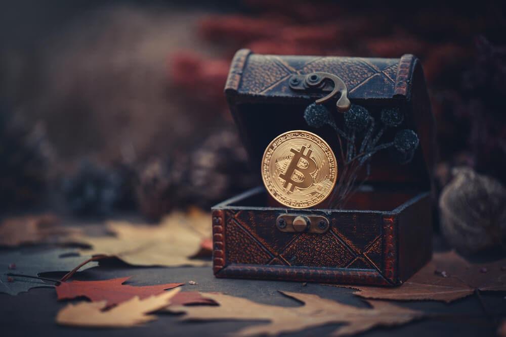 Der Bitcoin-Kurs: 5 Arten davon zu profitieren