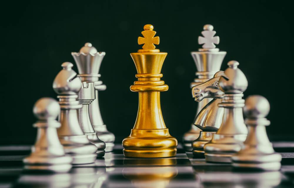 Bitcoin, Bitcoin-Maximalismus: Zwischen Ratio und Engstirnigkeit