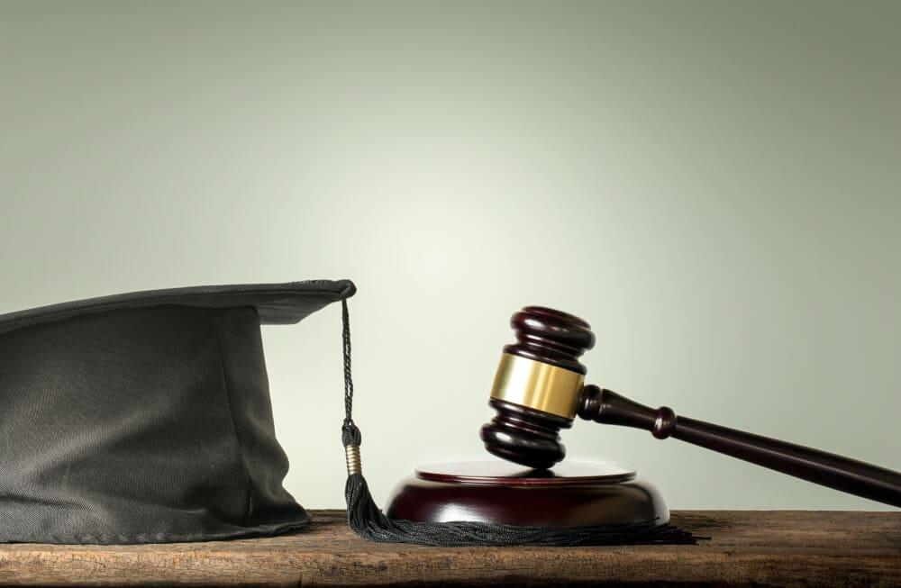 Lubin, ConsenSys-Gründer Joseph Lubin auf 13 Millionen US-Dollar verklagt