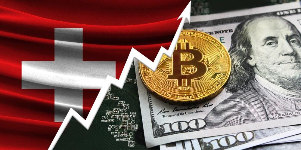 Smart Valor: Erste Schweizer Security-Token-Exchange nimmt den Betrieb auf