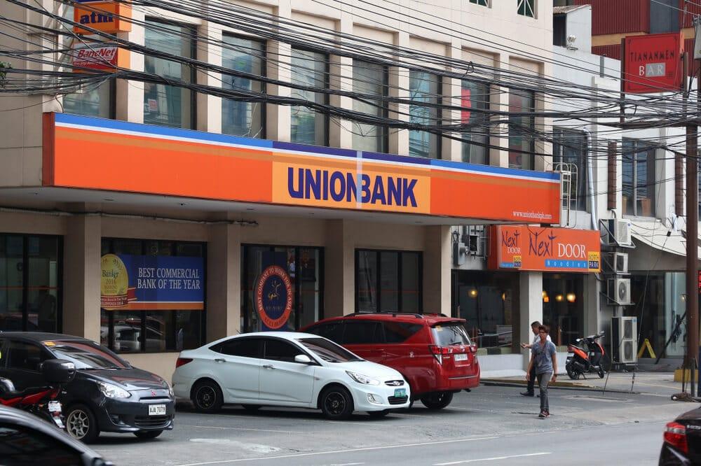 PHX: Philippinische UnionBank lanciert Kryptowährung