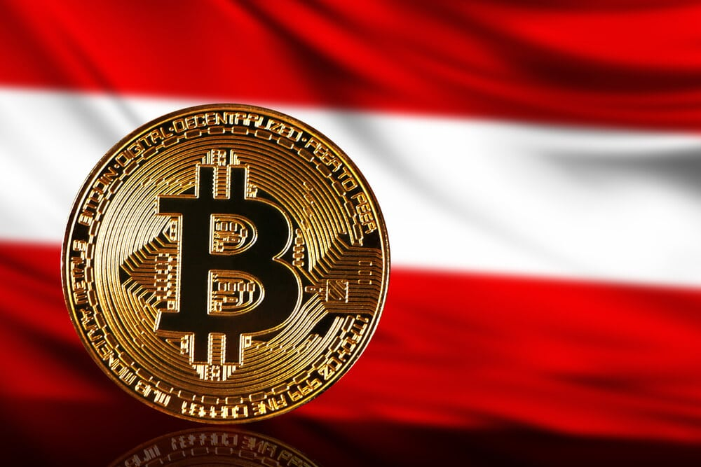 Salamantex: A1 Telekom Austria akzeptiert Bitcoin-Zahlungen