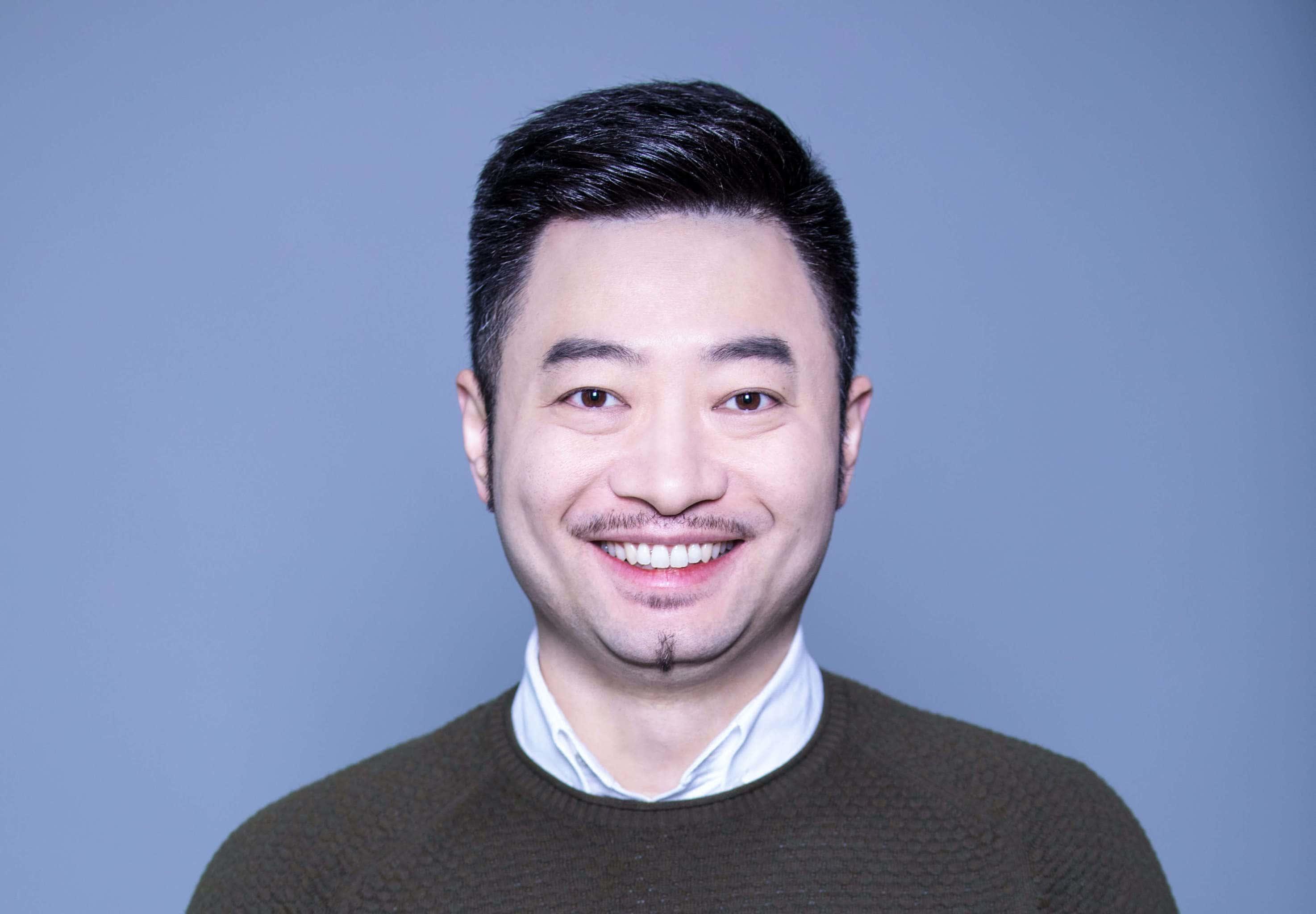 """NEO-CEO Da Hongfei im Interview: """"Es gibt große Unterschiede zwischen NEO und Ethereum"""""""