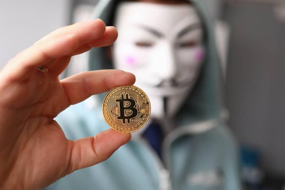 Binance-Leak: Erpresser meldet sich zu Wort – Bitcoin-Börse lobt Kopfgeld aus