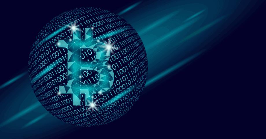Hat Bitcoin erreichbar