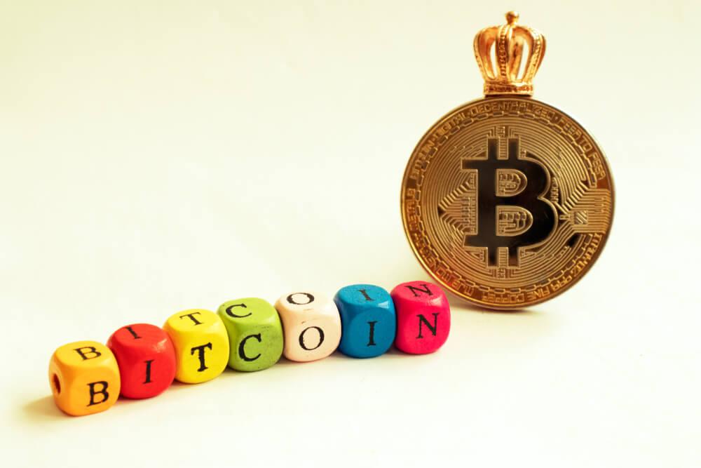 Bitcoin: Neue Rekordmarke für die größte Kryptowährung