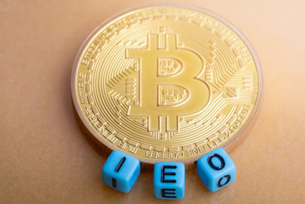 Bitpanda wird zur Bitcoin-Börse: Broker sammelt 43,6 Millionen Euro in IEO