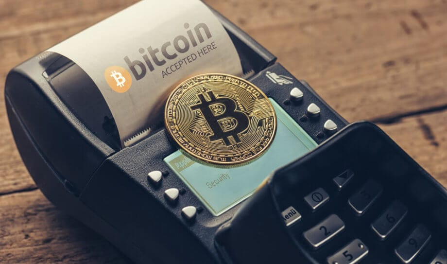 symbolbild-bitpay-bezahlen-mit-bitcoin