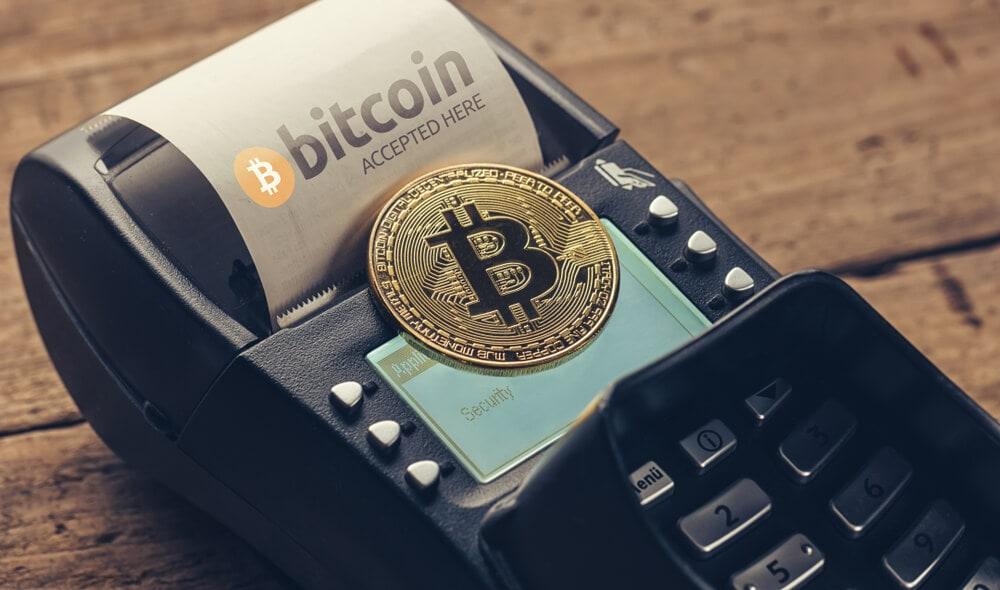 BitPay, BitPay stellt Service in Deutschland ein – Bezahlen mit Bitcoin Ade?