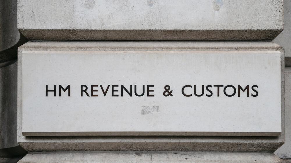 Bitcoin: Britische Steuerbehörde übt Druck auf Börsen aus