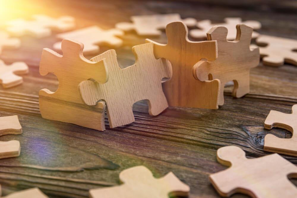 Hyperledger fügt 11 neue Mitglieder hinzu