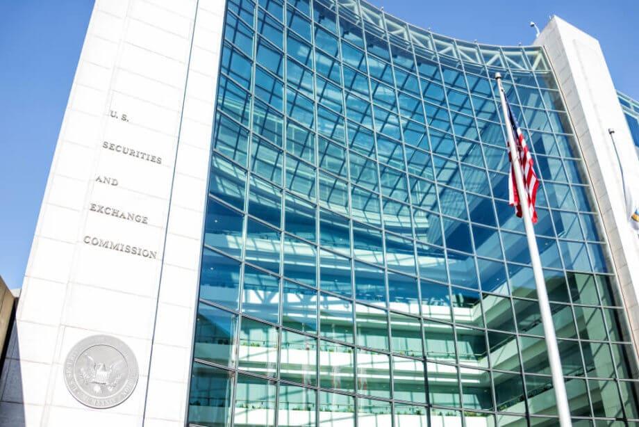 SEC ermittelt gegen EtherDelta