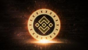 Bitcoin-Börse Binance startet Krypto-Lending