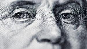 Wird der US-Dollar bald ersetzt werden?