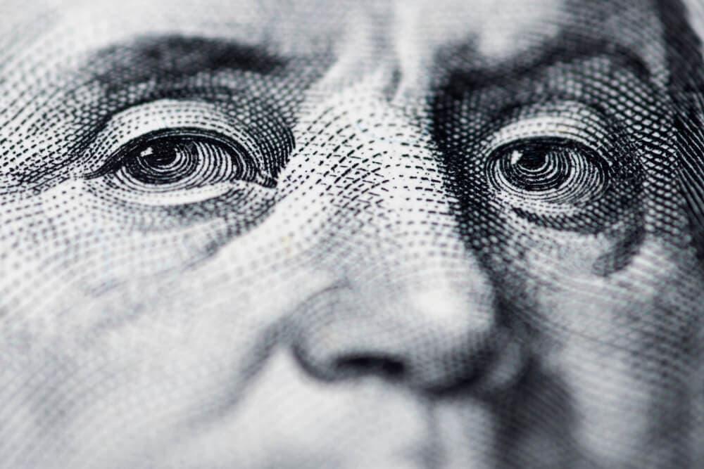 Wird der US-Dollar durch eine globale Digitalwährung ersetzt?