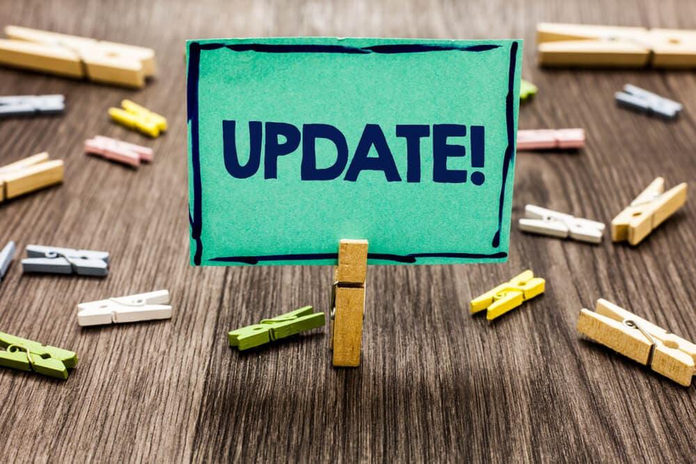 Steem.DAO kommt am 27. August – Steemit plant umfangreiche Updates