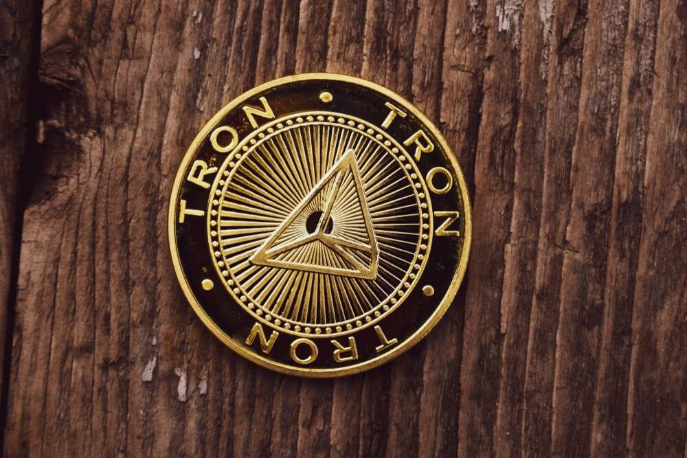 Bitcoin-Börse Binance USA kommt im September – Tron nicht dabei