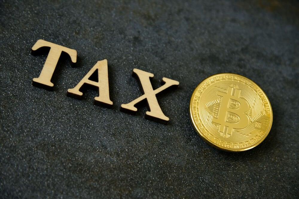 Bitcoin und die Steuererklärung: Report offenbart große Wissenslücken