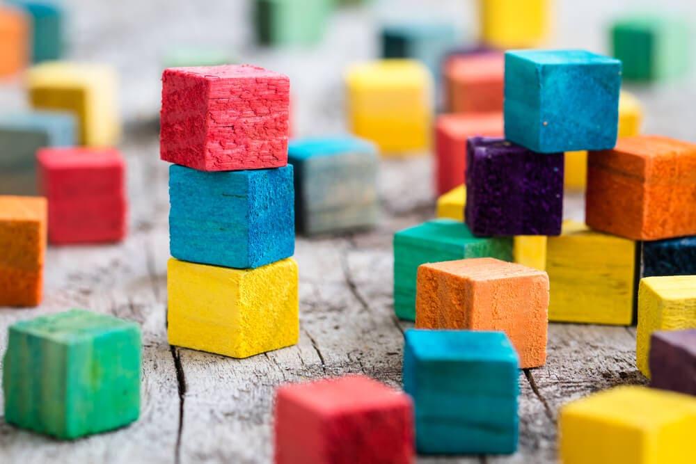 5 Gründe, wieso Bitcoins Blockgröße nicht erhöht werden sollte