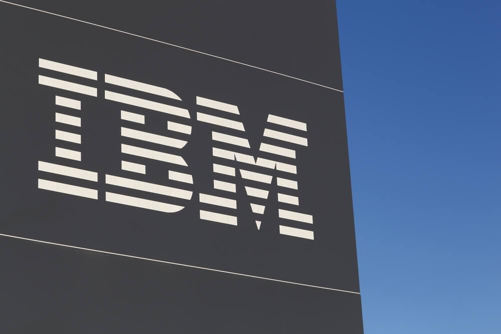 IBM präsentiert neues Blockchain-Netzwerk für Lieferketten – mit prominenter Unterstützung