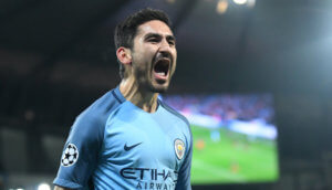 Manchester City: Fußball und Blockchain Gaming