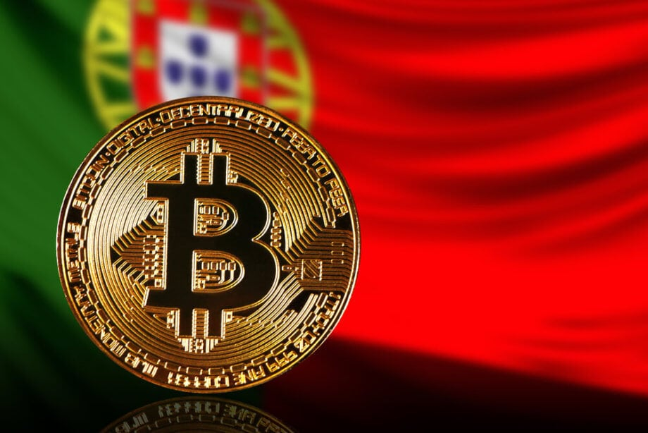 Portugal Bitcoin Steuerfrei