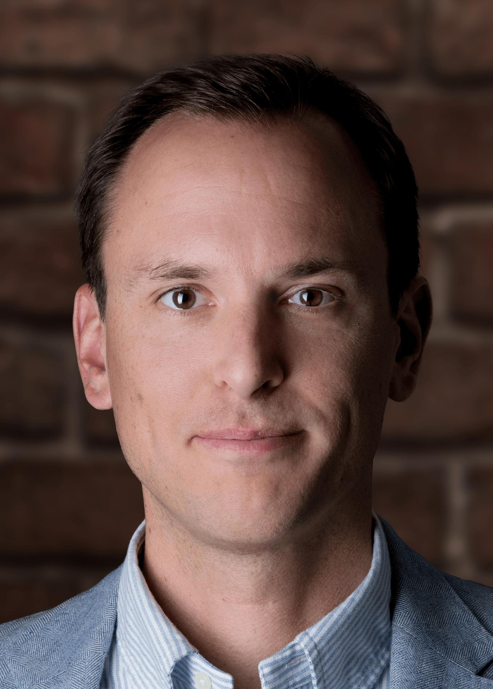 Dr. Philipp Kallerhoff zu Investmentstrategien im Krypto-Markt